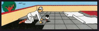 Aislamiento de suelos