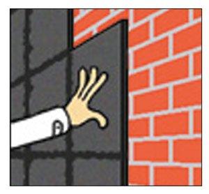 Aislamiento-muros-interior-2