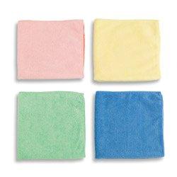 Bayeta-microfibra-rizo-4-colores