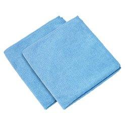 Bayeta-microfibra-rizo-azul