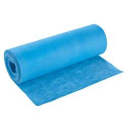 Rollo Bayeta multiuso azul