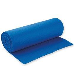 Rollo bayeta multiuso extra azul