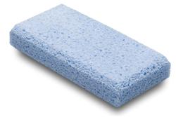 100-200-pumice-stone