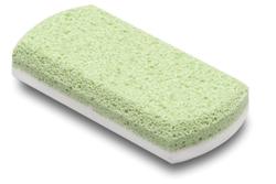 301-200-pumice-stone