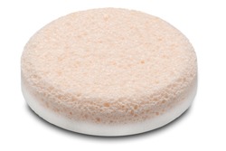 302-200-pumice-stone